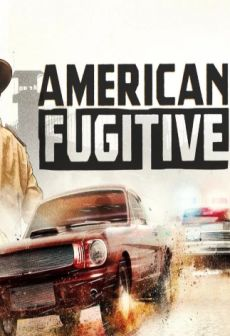 Get Free American Fugitive