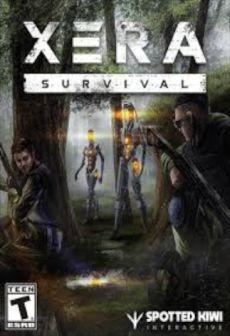 Get Free XERA: Survival