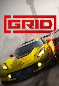 Get Free GRID (2019) Ultimate Edition