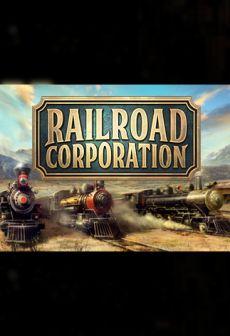 Get Free Railroad Corporation
