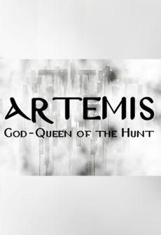 Get Free Artemis: God-Queen of The Hunt