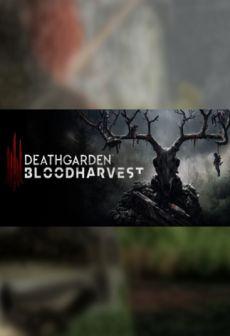 Get Free Deathgarden: BLOODHARVEST