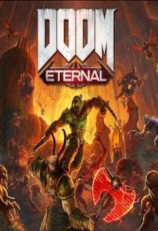 Get Free DOOM Eternal