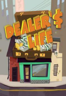 Get Free Dealer's Life