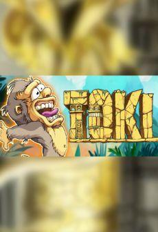 Get Free Toki