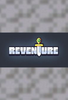 Get Free Reventure