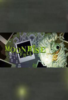 Get Free Moonrise Fall