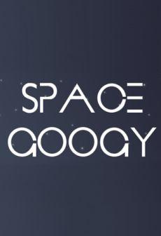 Get Free Space Googy