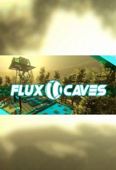Get Free Flux Caves