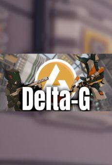 Get Free Delta G