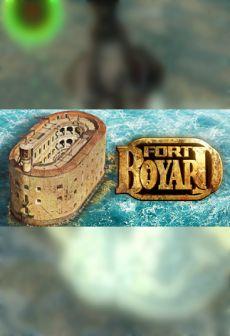 Get Free Fort Boyard
