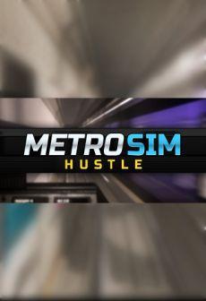 Get Free Metro Sim Hustle