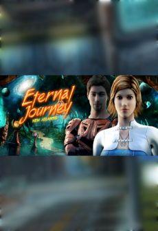 Get Free Eternal Journey: New Atlantis