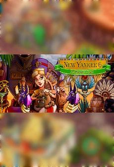 Get Free New Yankee 6: In Pharaoh's Court