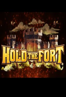 Get Free Hold The Fort