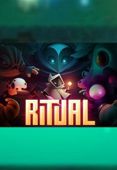 Get Free Ritual: Sorcerer Angel