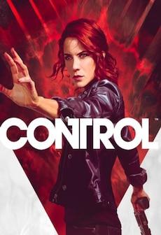 Get Free Control   Standard Edition