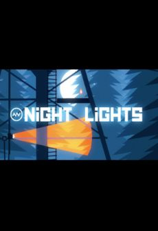 Get Free Night Lights
