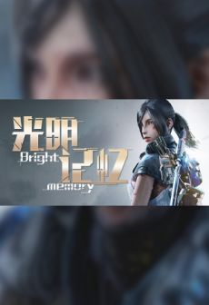 Get Free Bright Memory(Early Access) / 光明记忆