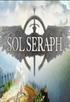 Get Free SolSeraph