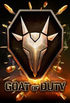 Get Free Goat of Duty
