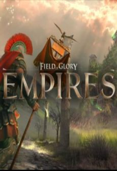 Get Free Field of Glory: Empires