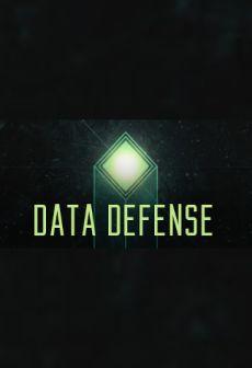 Get Free Data Defense