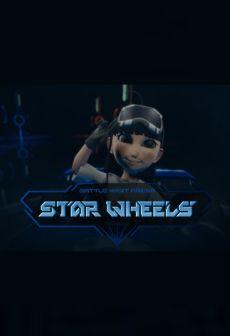 Get Free StarWheels