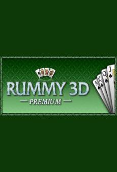 Get Free Rummy 3D Premium