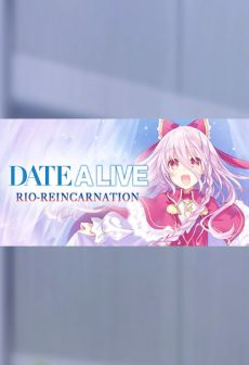 Get Free DATE A LIVE: Rio Reincarnation / デート・ア・ライブ 凜緒リンカーネイション HD / 約會大作戰