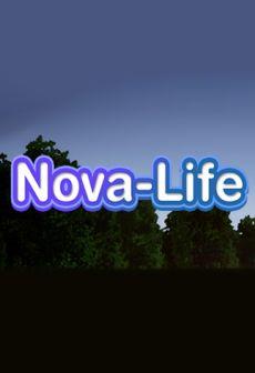 Get Free Nova-Life