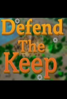 Get Free Defend The Keep