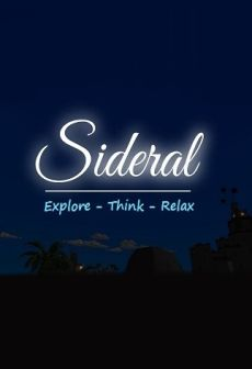 Get Free Sideral