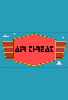 Air Threat