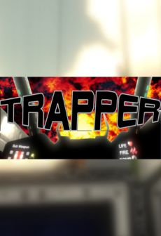 Get Free Trapper