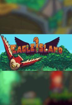 Get Free Eagle Island