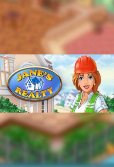 Get Free Jane's Realty