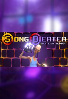 Get Free Song Beater: Quite My Tempo!