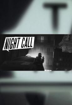 Get Free Night Call