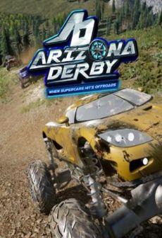 Get Free Arizona Derby