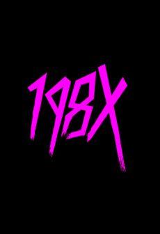Get Free 198X