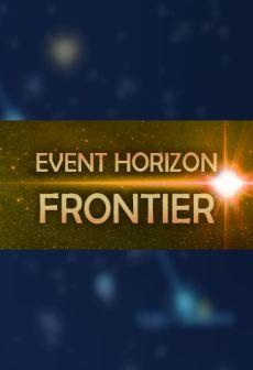 Get Free Event Horizon - Frontier