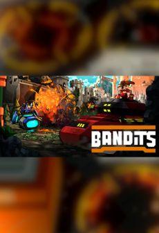 Get Free Bandits