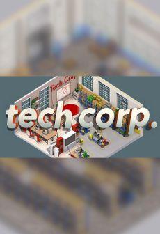 Get Free Tech Corp.