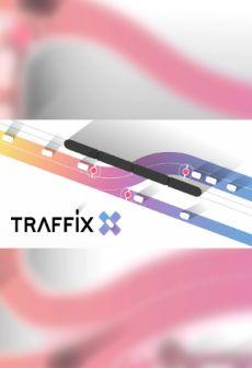 Get Free Traffix