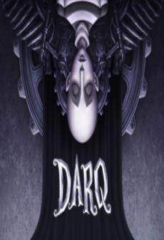 Get Free DARQ