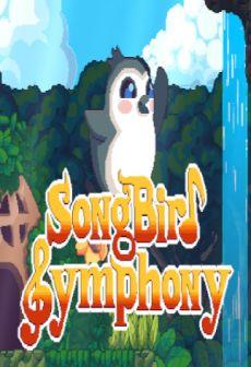 Get Free Songbird Symphony