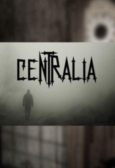 Get Free CENTRALIA