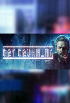 Get Free Dry Drowning
