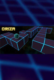 Get Free Oriza